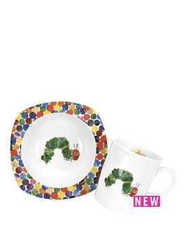 portmeirion-the-very-hungry-caterpillar-2-piece-set-by-portmeirion