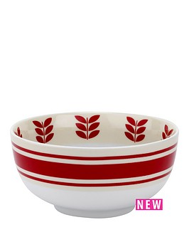 portmeirion-vintage-kellogg039s-sunrise-cereal-bowl-set-of-4
