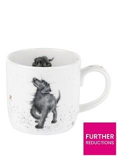 royal-worcester-wrendale-walkies-labrador-mug-by-royal-worcester-single-mug