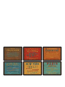 pimpernel-lunchtime-placemats-set-of-6