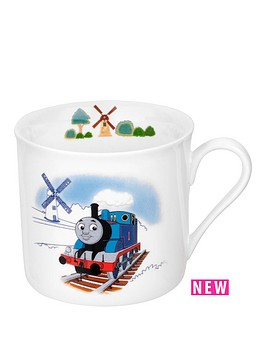 portmeirion-thomas-amp-friends-mug-by-portmeirion
