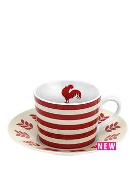 portmeirion-vintage-kelloggrsquos-sunrise-teacup-and-saucer-set