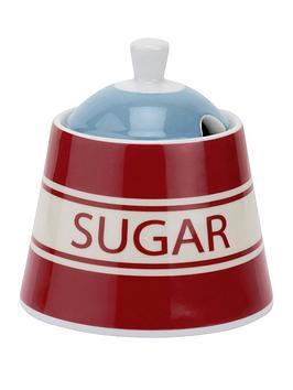 portmeirion-vintage-kelloggrsquos-sunrise-sugar-bowl