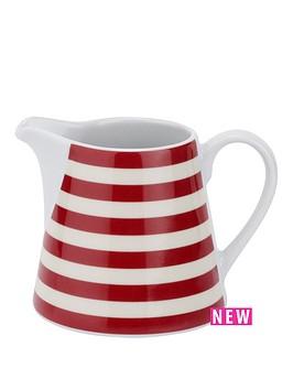 portmeirion-vintage-kelloggrsquos-sunrise-025-litre-milk-jug