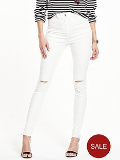 v-by-very-tall-slash-knee-high-waisted-addison-skinny-jeans