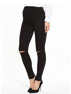 v-by-very-tallnbspslash-knee-high-waisted-addison-skinny-jean-blacknbsp