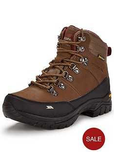 trespass-kenter-ladies-walking-boots