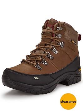 trespass-kenter-ladies-walking-boots