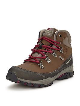trespass-glebe-walking-boot