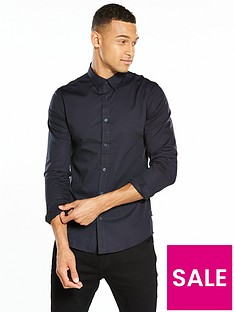 only-sons-only-and-sons-albiol-long-sleeve-shirt
