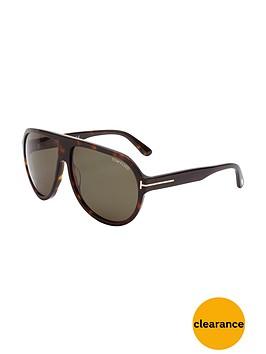 tom-ford-truman-dark-havana-sunglasses