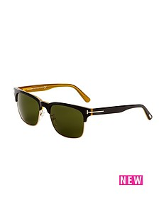 tom-ford-louis-clubmaster-sunglasses