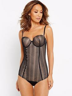 myleene-klass-wave-embroidered-control-body
