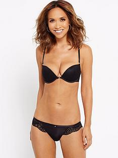 myleene-klass-myleene-lace-back-brazilian-brief