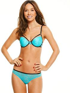 myleene-klass-lace-strapping-brief-teal