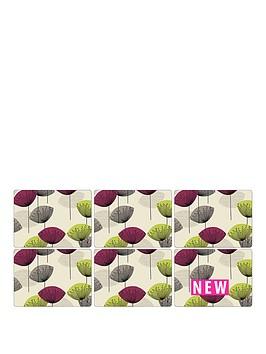 pimpernel-dandelion-clocks-placemats-set-of-6