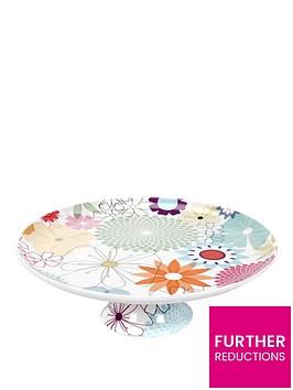 portmeirion-crazy-daisy-cake-stand