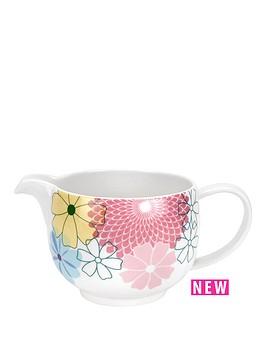 portmeirion-crazy-daisy-cream-05l-jug