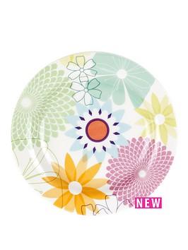 portmeirion-crazy-daisy-set-of-4-tea-plates