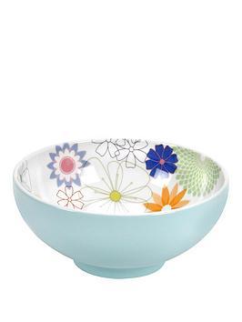 portmeirion-crazy-daisy-footed-bowls-set-of-4