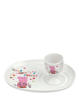 portmeirion-peppa-pig-egg-cup-and-soldier-set