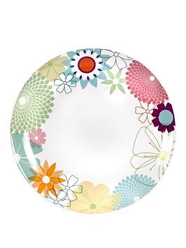 portmeirion-crazy-daisy-set-of-4-side-plates