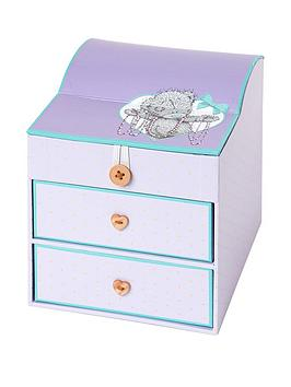 me-to-you-jewellery-chest