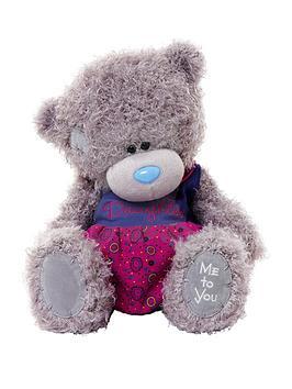me-to-you-wonderful-daughter-bear