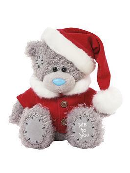 me-to-you-santa-bear