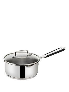 tefal-jamie-oliver-saucepan-with-glass-lid-16-cm
