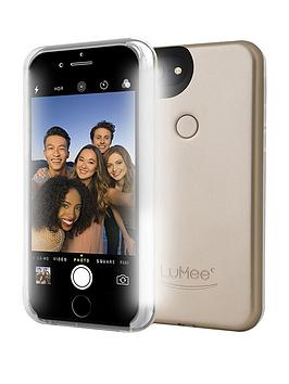 lumee-lumee-ii-iphone-7-selfie-phone-case