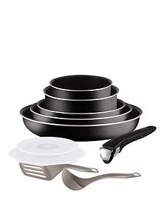 tefal-ingenio-10-piece-set