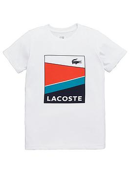 lacoste-ss-graphic-tee