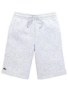 lacoste-jogger-shorts