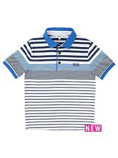 boss-ss-jersey-stripe-polo