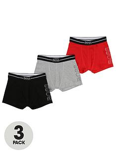 boss-boys-logo-leg-boxers-shorts-3-pack