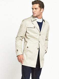 skopes-firenza-tailored-coat