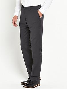 skopes-madrid-trouser