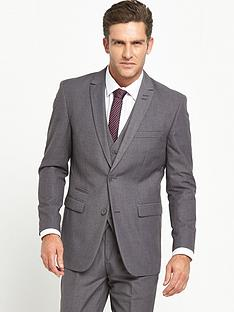skopes-madrid-suit-jacket-grey