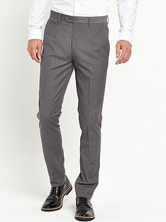 skopes-madrid-slim-trouser-grey