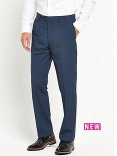 skopes-willow-trouser