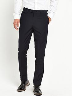 skopes-madrid-slim-trouser