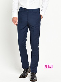 skopes-kennedy-slim-trouser