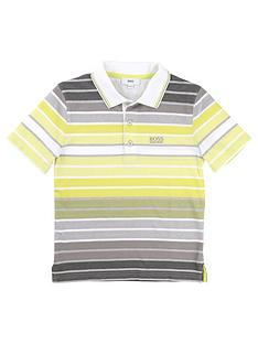 boss-ss-stripe-polo