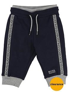 boss-jogger-short