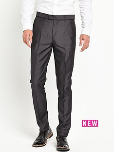 skopes-ronson-slim-trouser