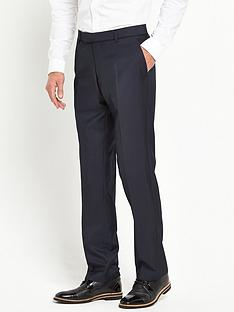 skopes-ronson-trouser