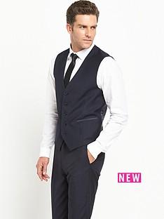 skopes-ronson-waistcoat