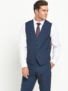 skopes-willow-waistcoat
