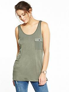 v-by-very-utility-pocket-vest